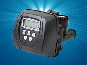 инструкция на управляющий клапан Ws1 - фото 6